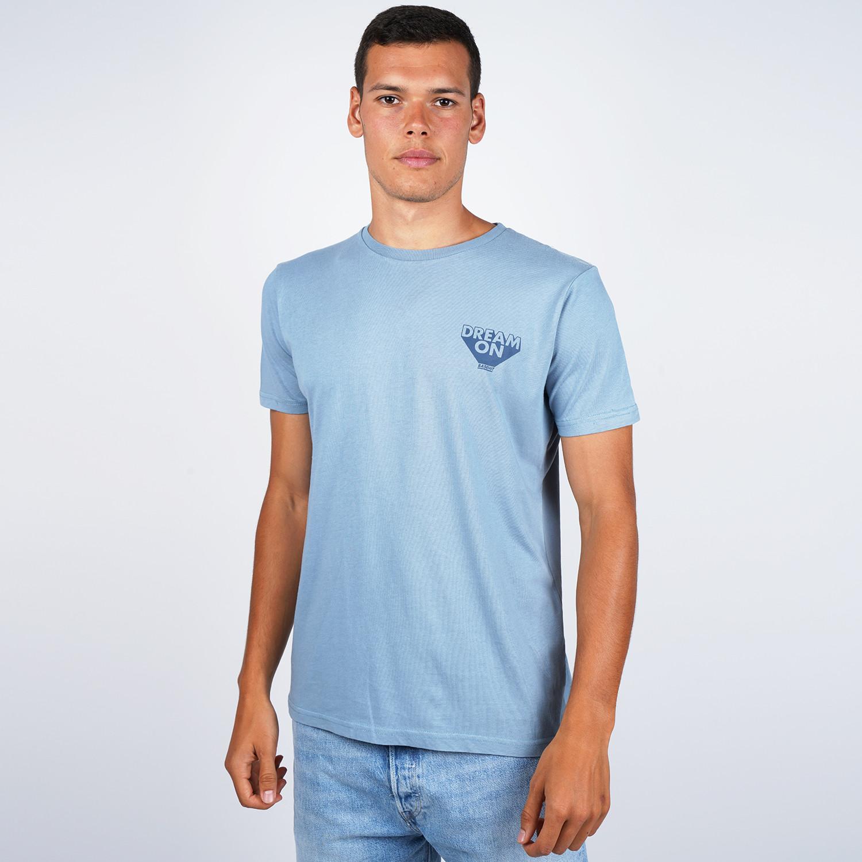 Basehit Ανδρική Μπλούζα (9000050832_11874)