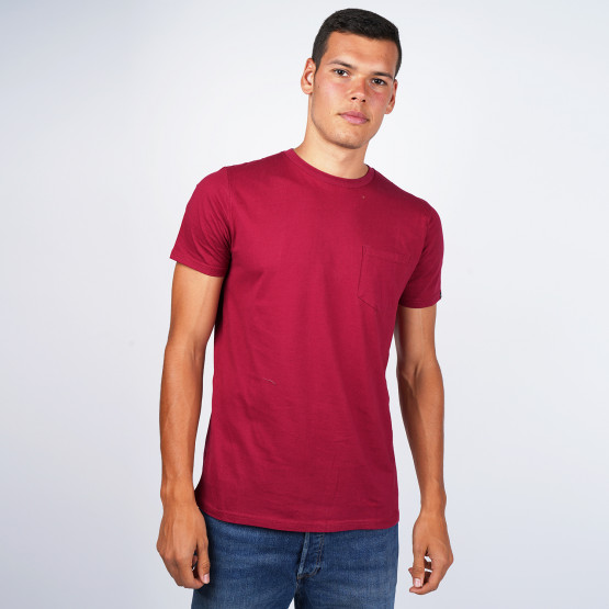 Emerson Men's S/S T-Shirt