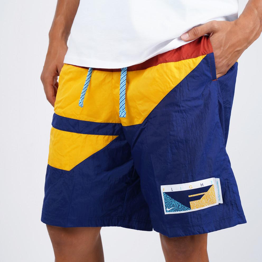 Nike Men's Flight Shorts