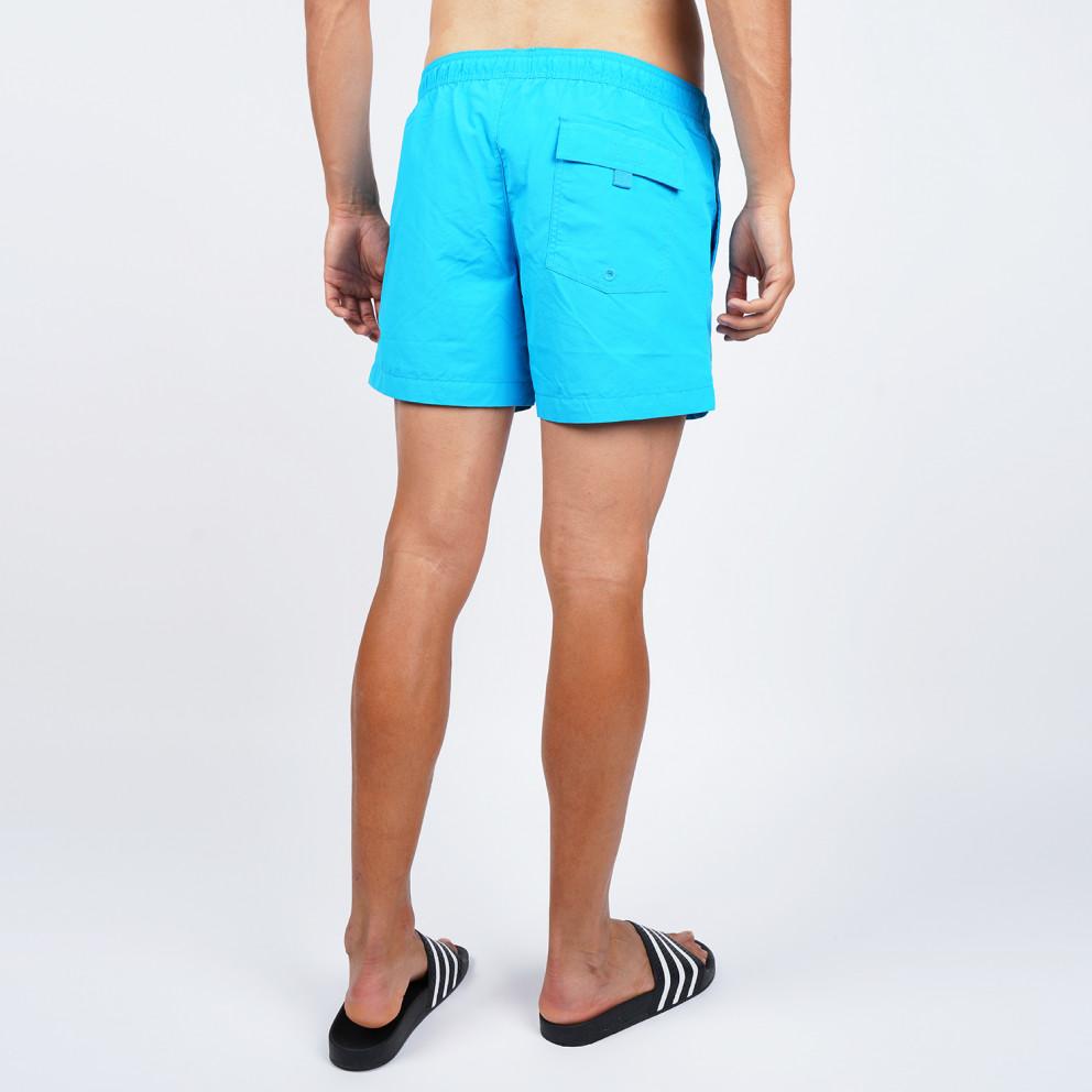 Champion Beachshort Men's Swimsuit