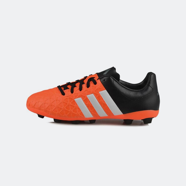 adidas Performance Ace 15.4 Fxg J (1040030233_15010)