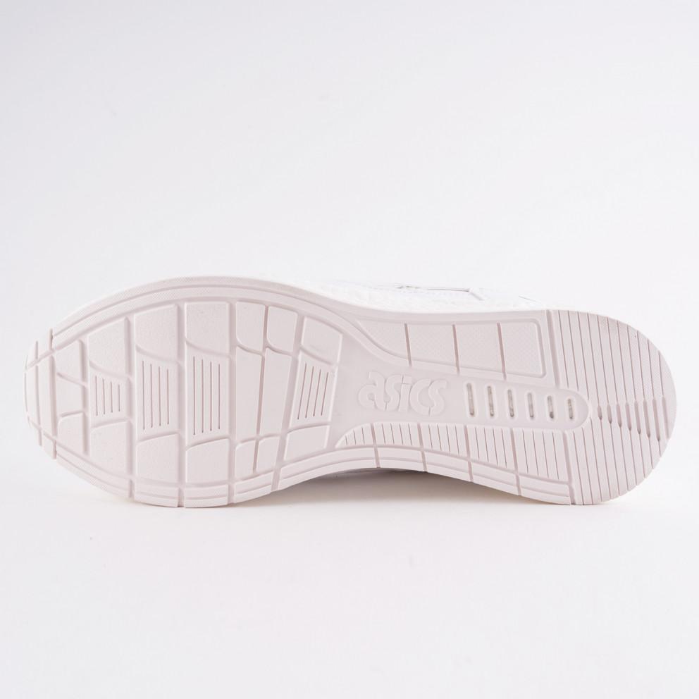 Asics HyperGEL-Lyte Women's Shoes