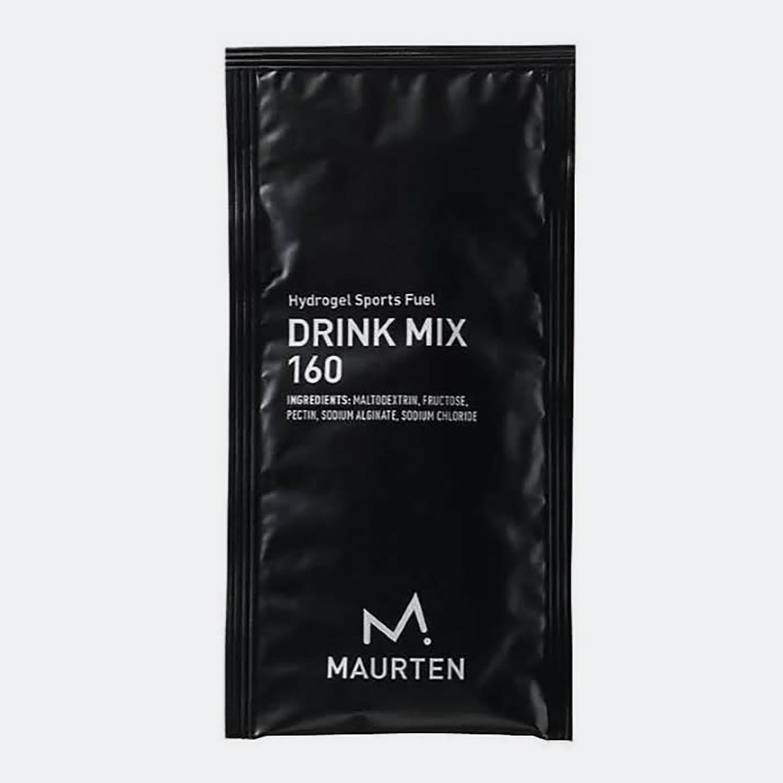 Maurten Drink Mix 160 (9000059462_17029)