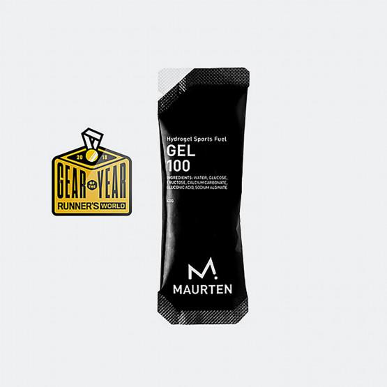 Maurten Gel 100 25 γρ.