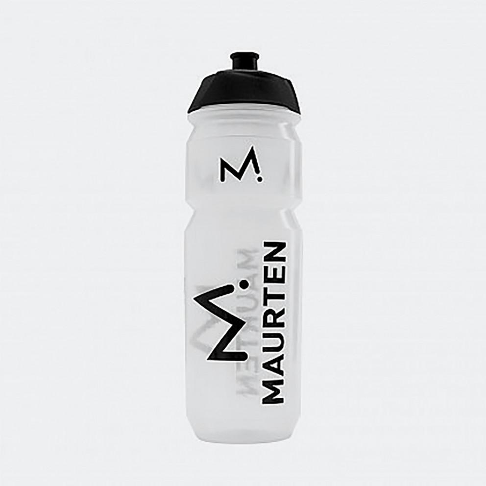 Maurten Bottle 750Ml