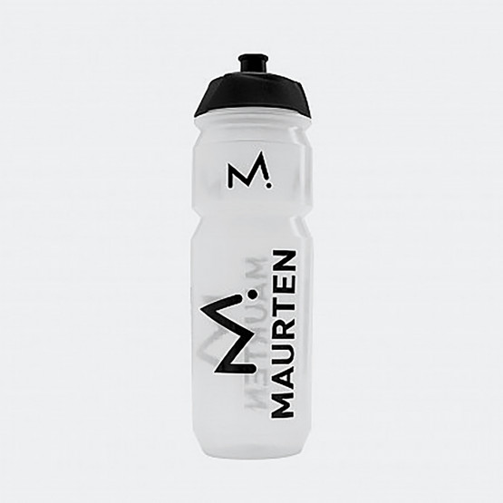 Maurten Shaker-Bottle 750 ml