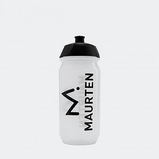 Maurten Bottle 500Ml