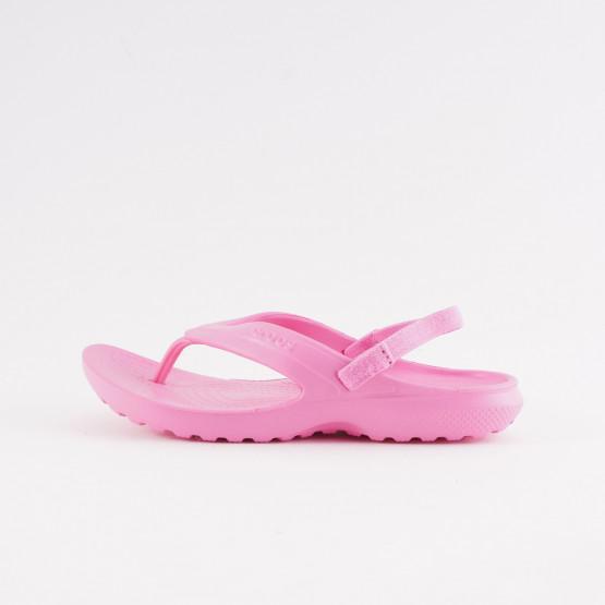 Crocs Classic Flip K