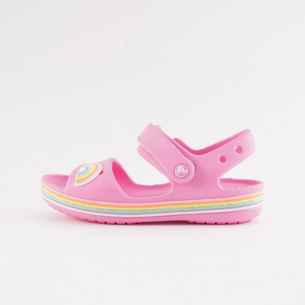 Crocs Crocband Imagination Sandal PS
