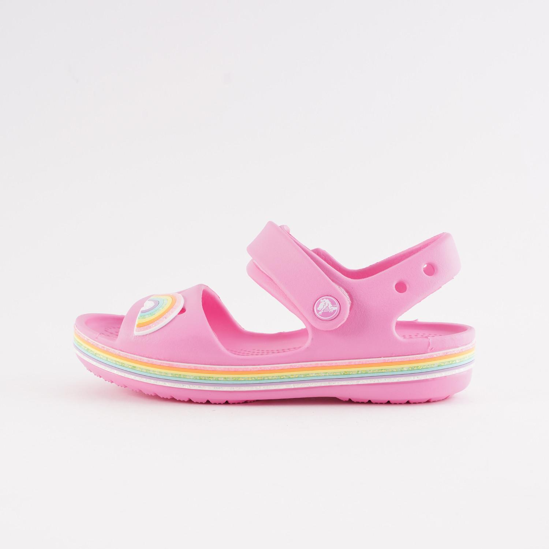 Crocs Crocband Imagination Sandal PS (9000048513_6854)