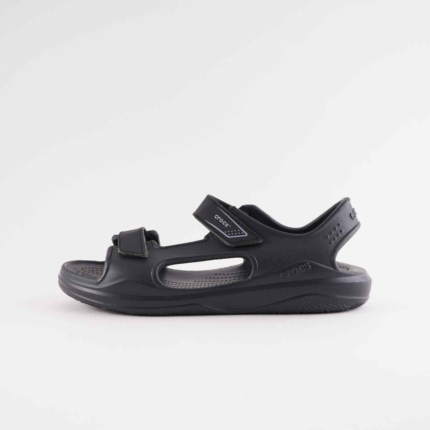 Crocs Swiftwater Expedition Sandal K (9000048514_44416)