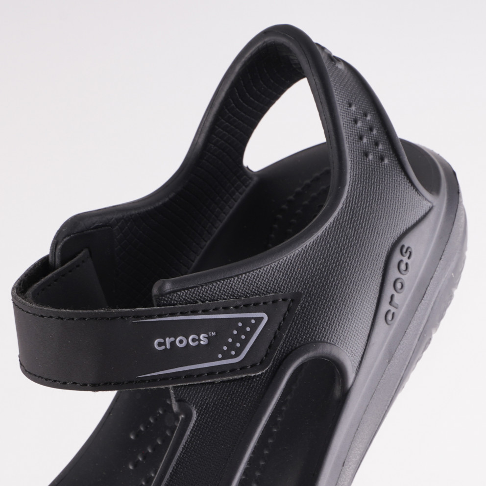 Crocs Swiftwater Expedition Sandal K