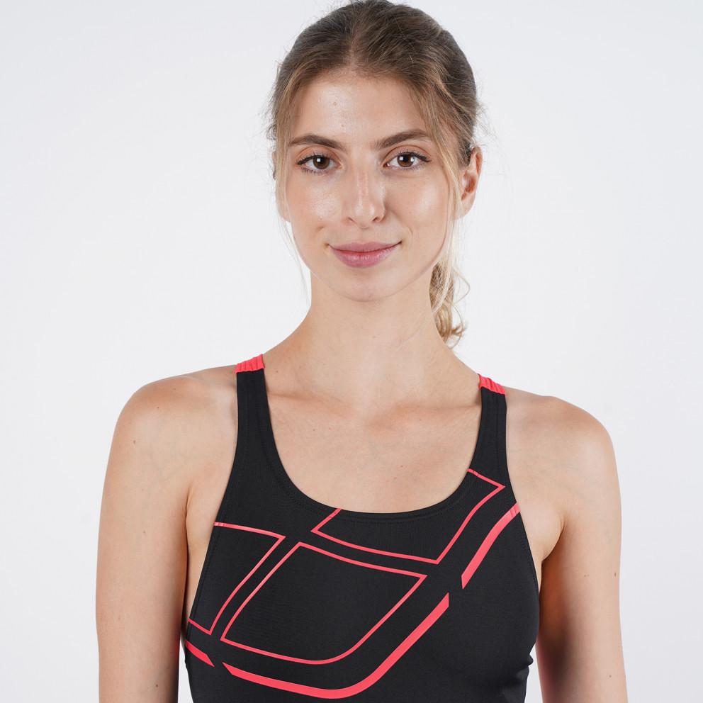 Arena Essentials Swim Pro Women's Swimsuit