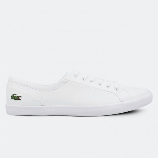 Lacoste Ziane Bl 1 CFA Γυναικεία Παπούτσια