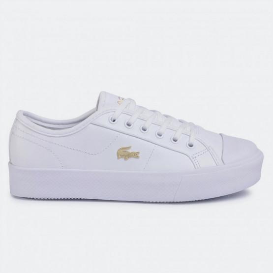 Lacoste Ziane Plus Grand 120 1 CFA Women's Shoes