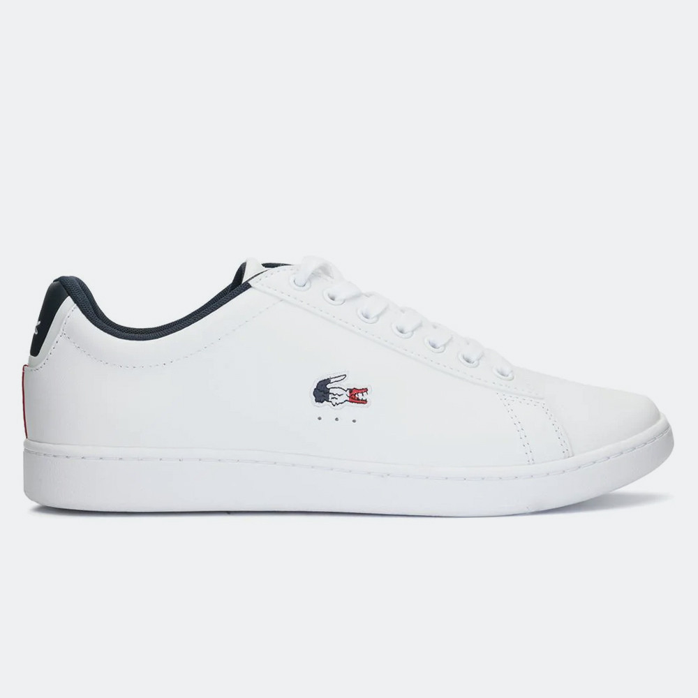 Lacoste Carnaby Evo Men's Shoes - Ανδρικά Παπούτσια (9000051895_1539)