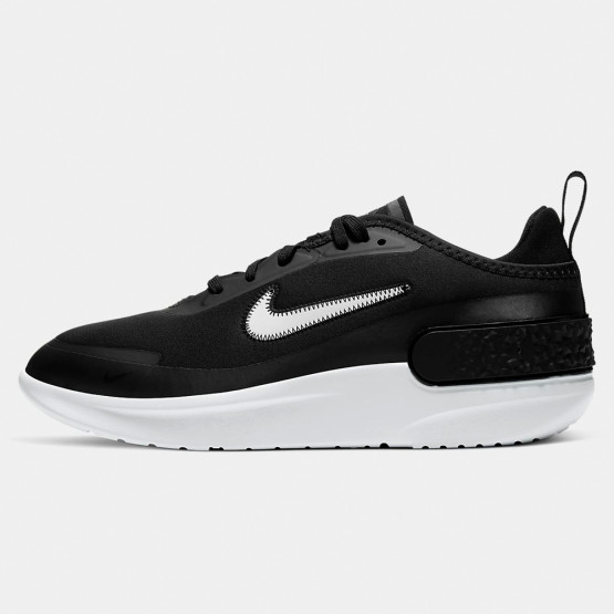 Nike Women's Shoes Amixa