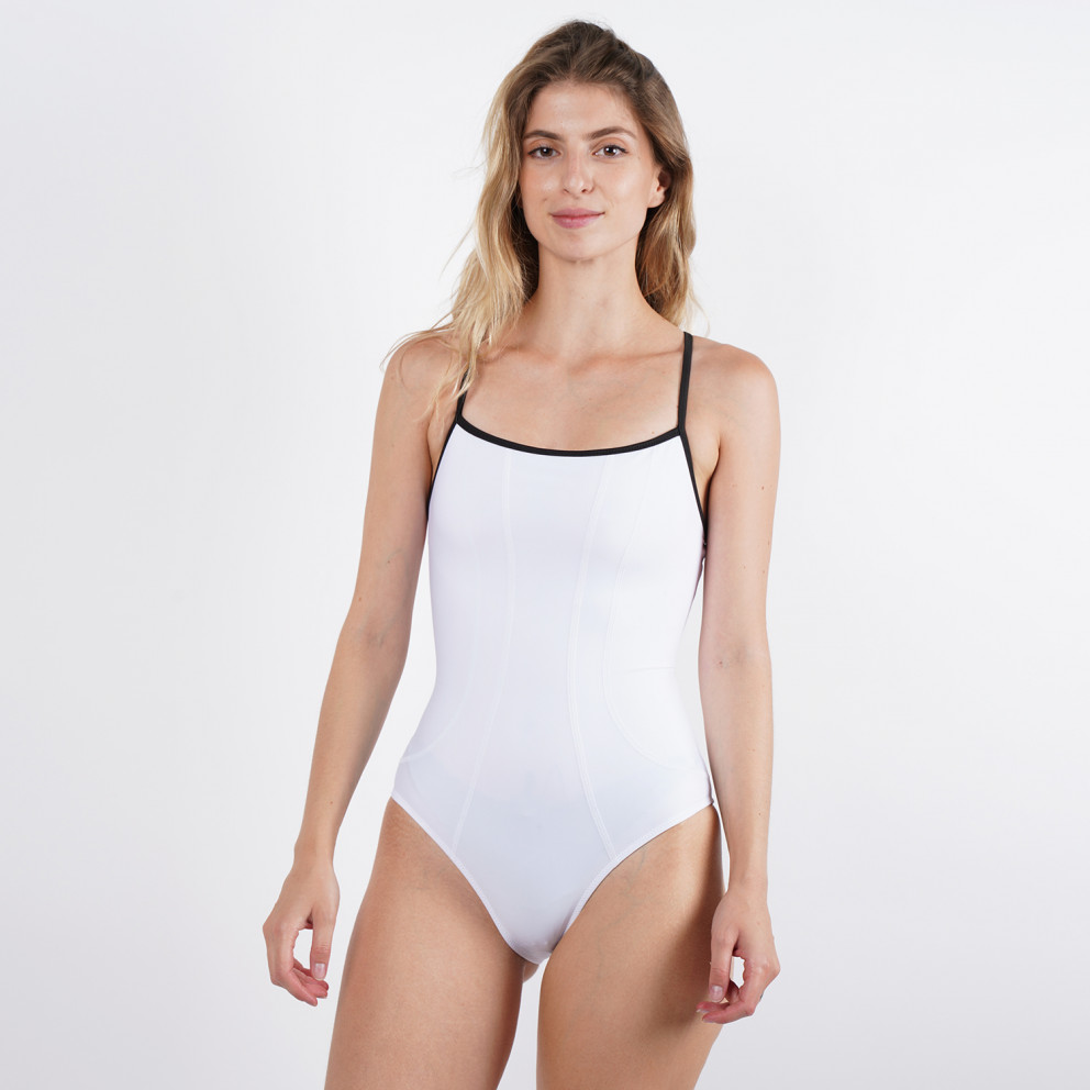 BODYTALK Women's One-Piece Swimsuit