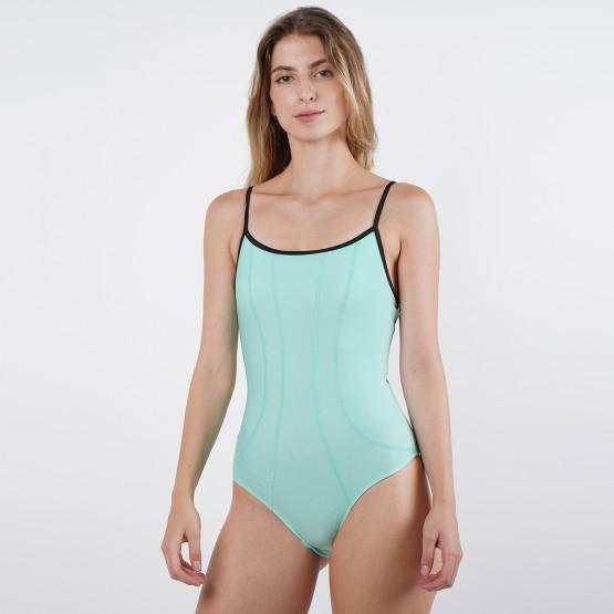 BODYTALK Swimwear Body Γυναικείο Μαγιό