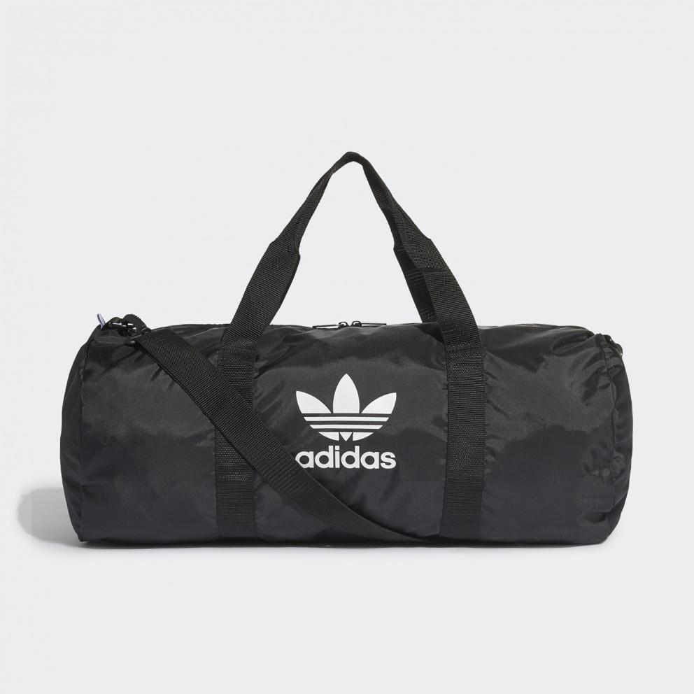 adidas Originals Ac Duffle Gym Bah 27 x 55 x 27 cm