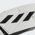 adidas Performance Tiro Gl Clb Ανδρικά Ποδοσφαιρικά Γάντια