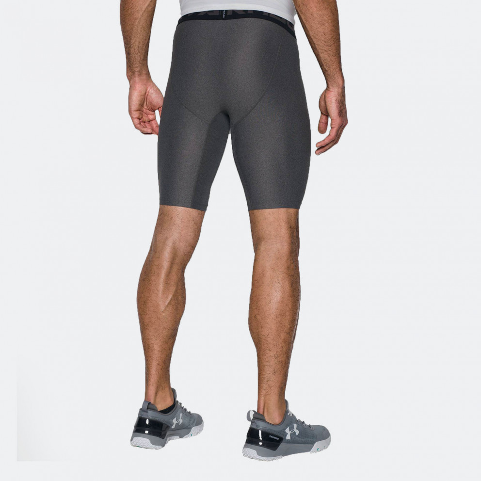 Under Armour 2.0 Long Compression Tights