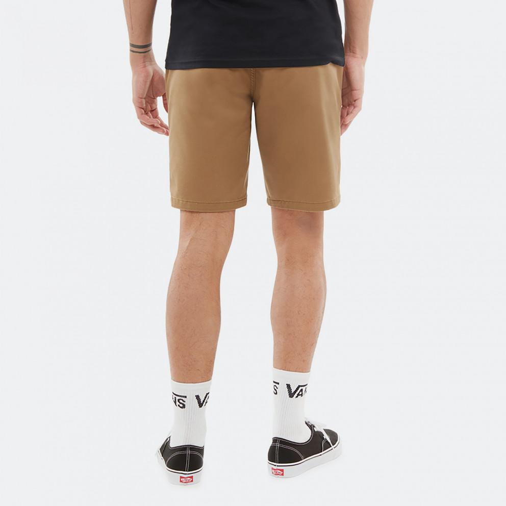 Vans Authentic Strech   Men's Shorts