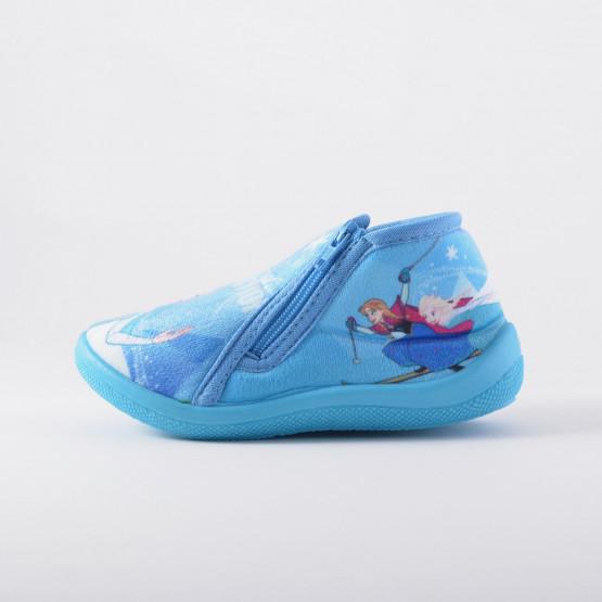 Parex Disney Infants' Slippers