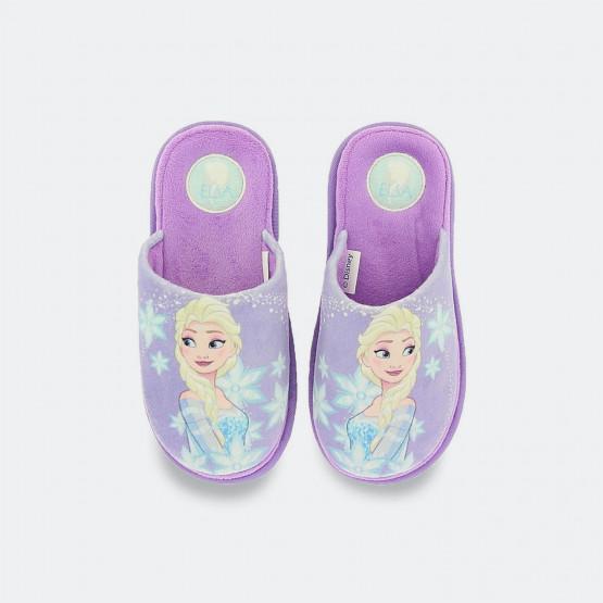 Parex Παντοφλεσ Παιδικεσ Υφασμα Disney