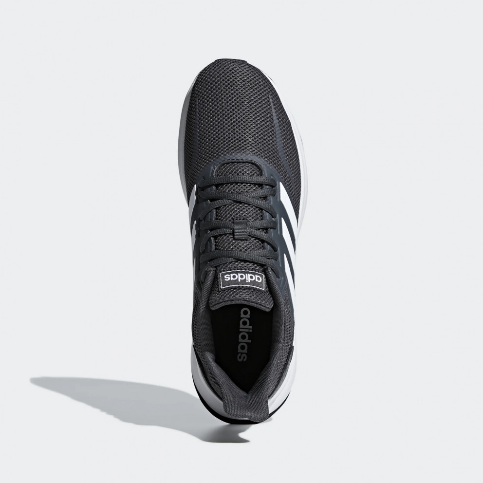 adidas Performance Runfalcon Men's Shoes