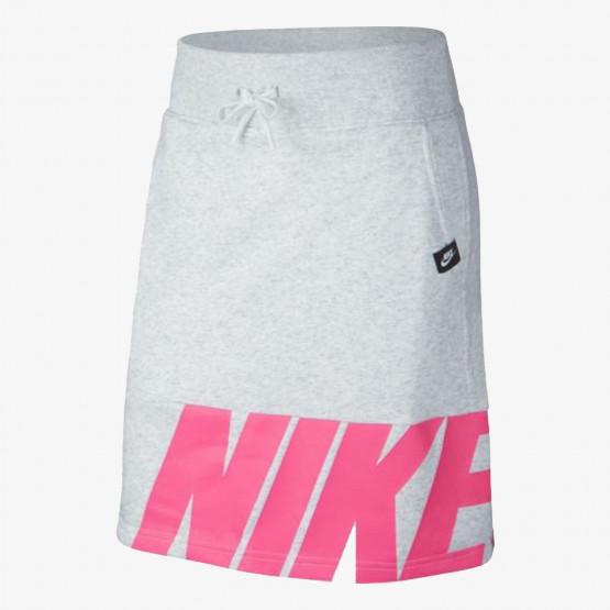 Nike Sportswear Kids' Skrit Fleece Air
