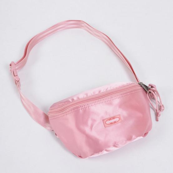 Eastpak Springer Satin Unisex Bum Bag