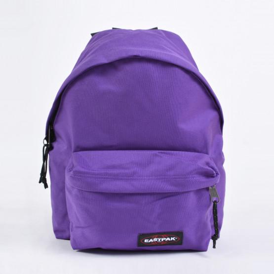 Eastpak Padded Pak'r Backpack - Unisex Σακίδιο Πλάτης