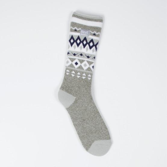 Heat Holders Women's Nordic Lite™ Socks