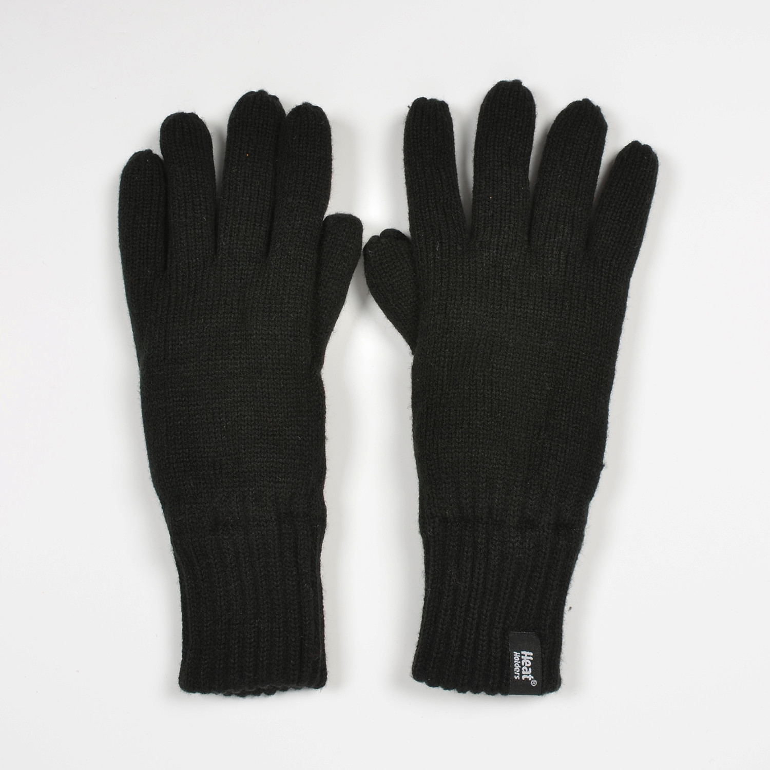 Heat Holders Men's Gloves (9000046696_1469)