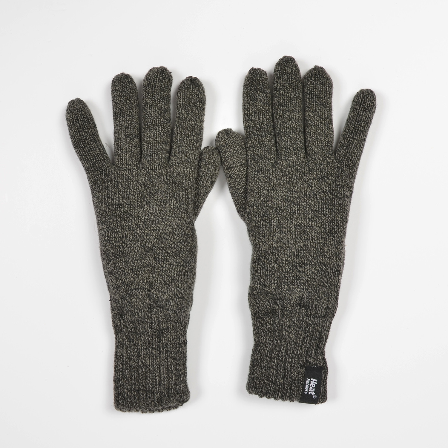 Heat Holders Men's Gloves (9000046697_1611)