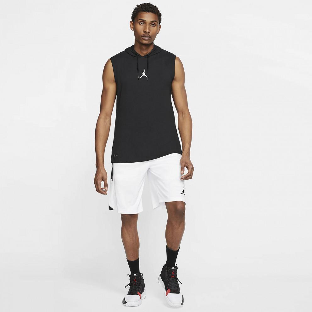 Jordan Dri-FIT 23 Alpha Men's Shorts