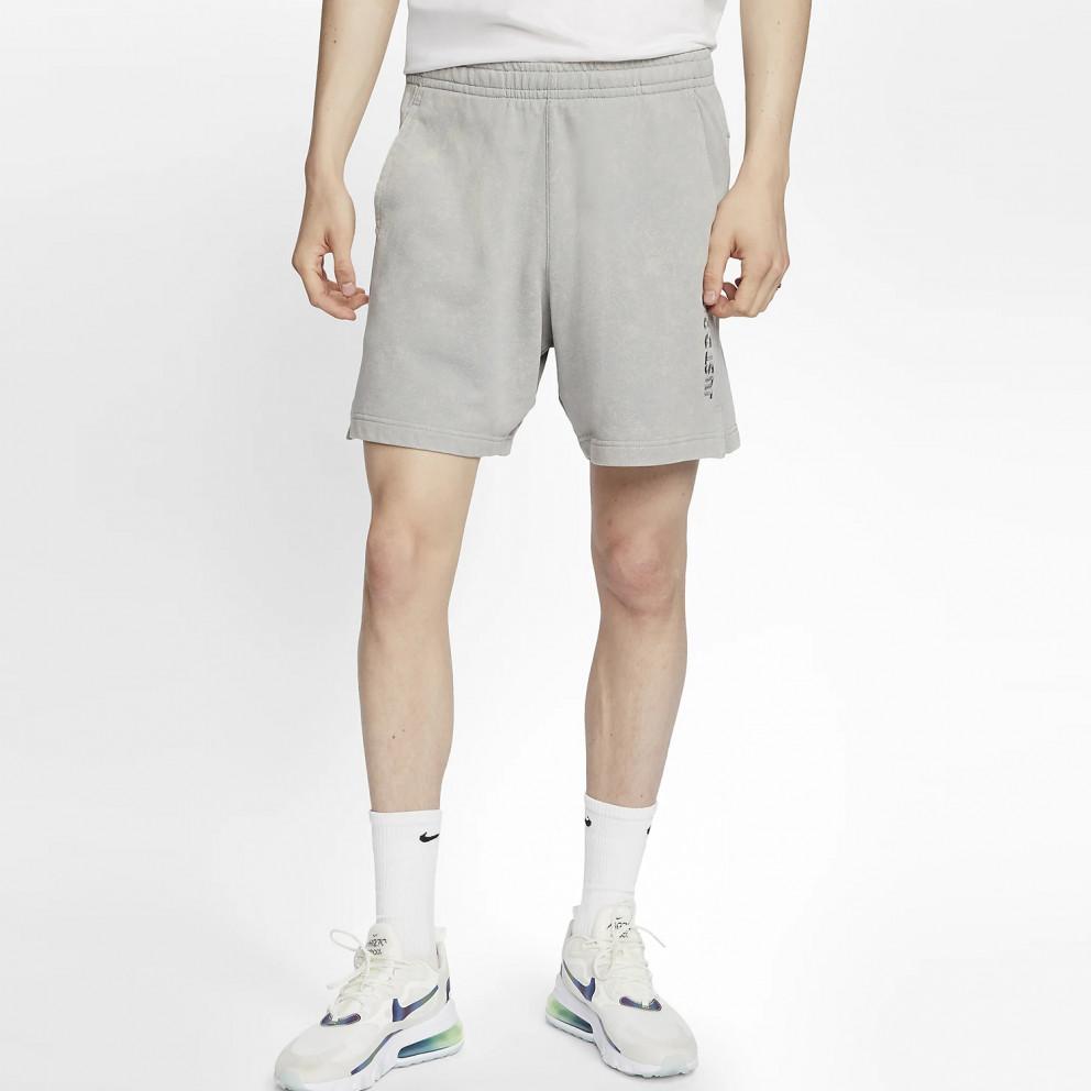 Nike Sportswear JDI Men's Shorts