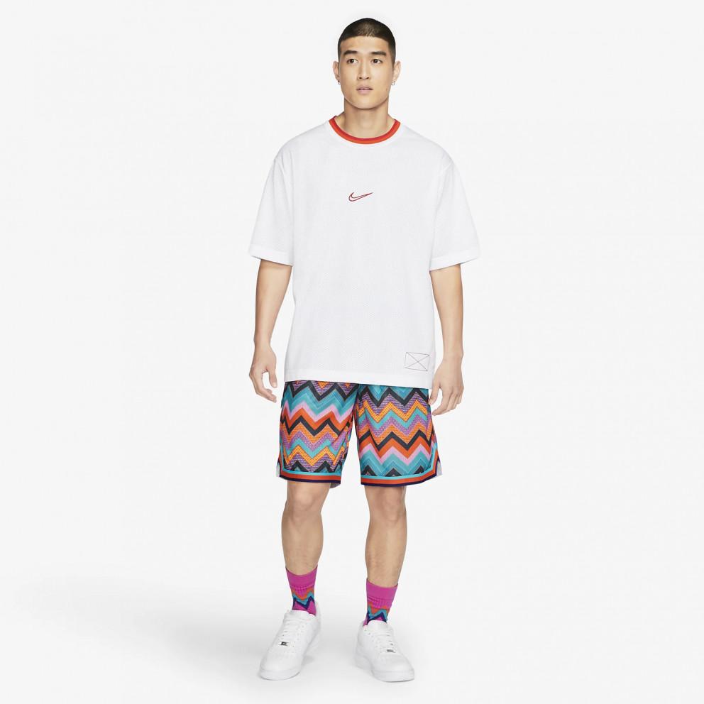 Nike Man Dry Fit City Exploration Dna Short