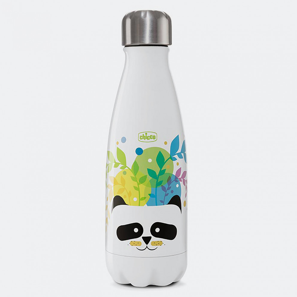 Chicco Drinky Thermal Bottle 350ml