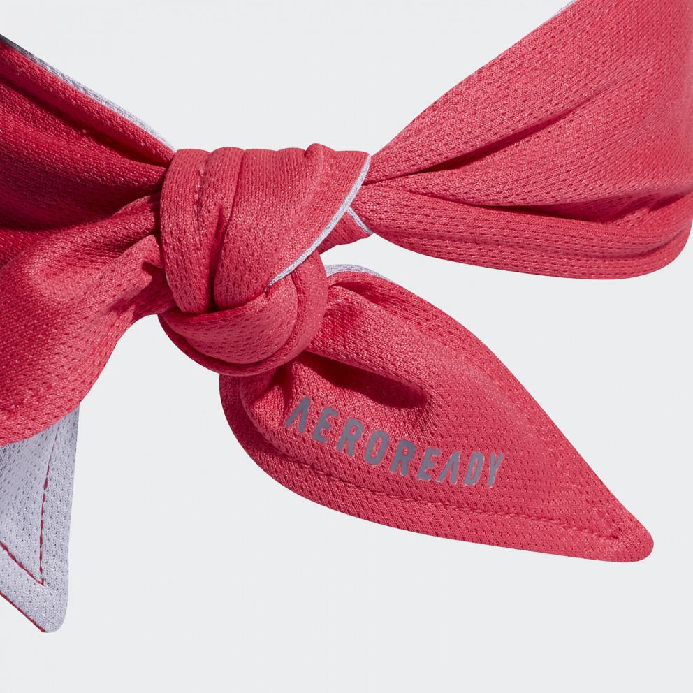 adidas Performance Tennis Unisex Tieband