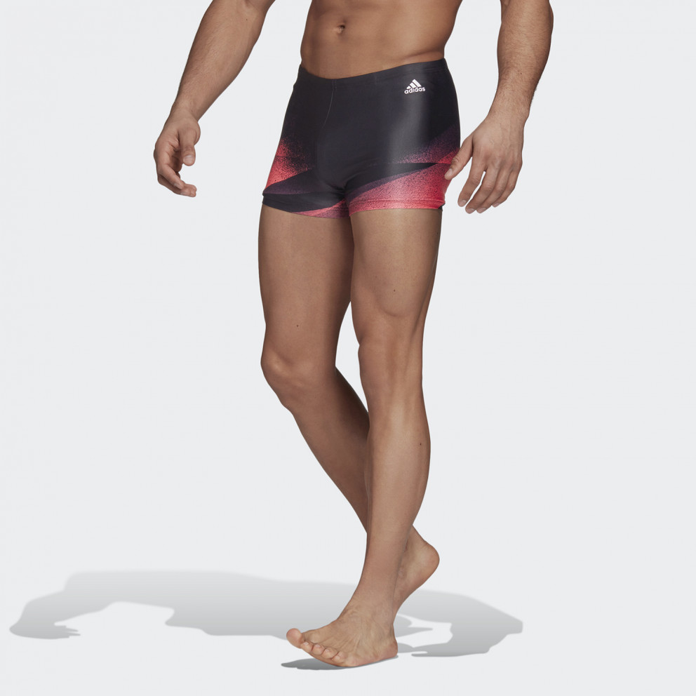 adidas Fit Tky Bx Man Swim Brief