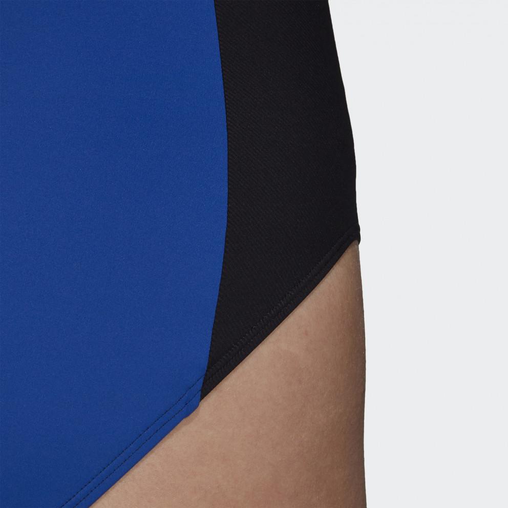 adidas Performance Sh3.Ro 4Xenia S Women's Swimsuit