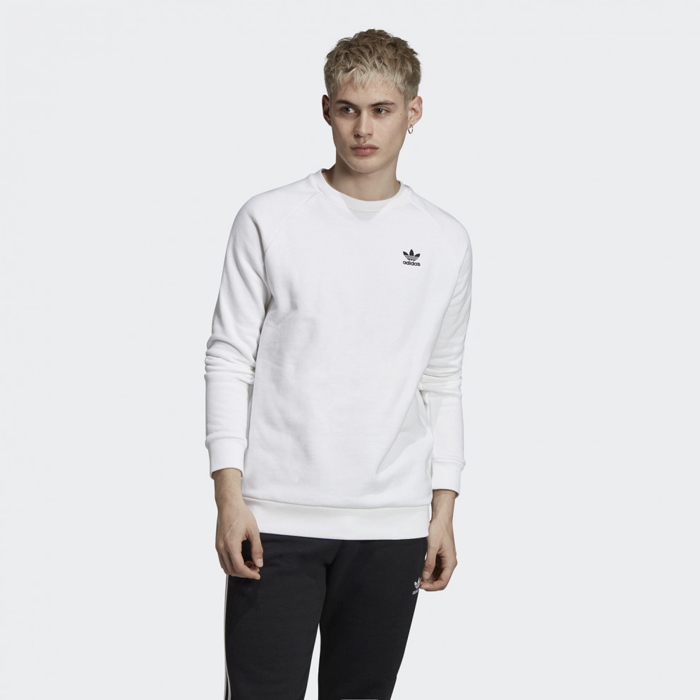 adidas Originals Essential Crew Men's Sweater