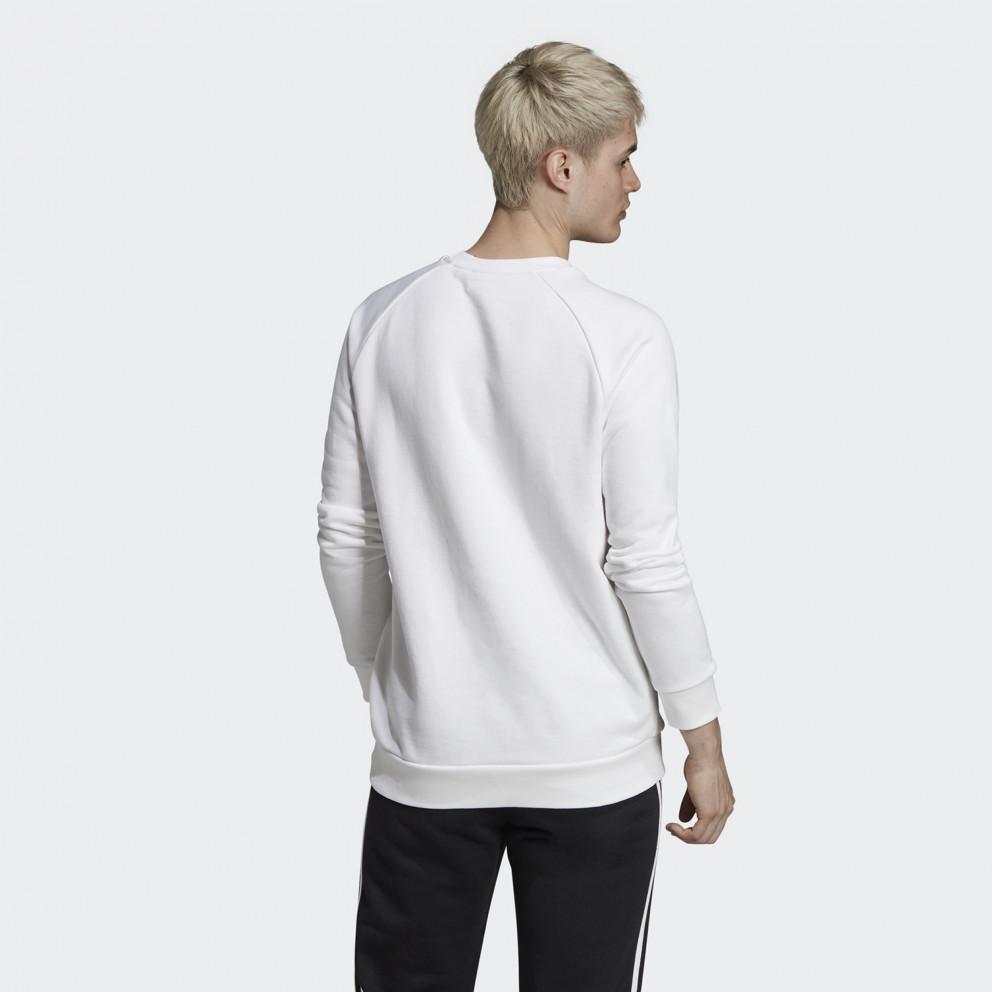 adidas Originals Essential Crew Men's Τ-Shirt
