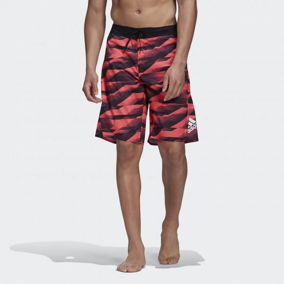 adidas Oly3 Tech Sh Kl Man Swim Shorts