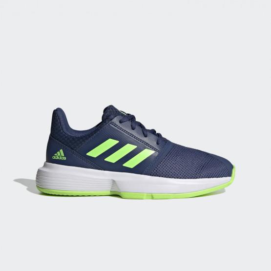 adidas Performance Courtjam Xj Παιδικά Παπούτσια