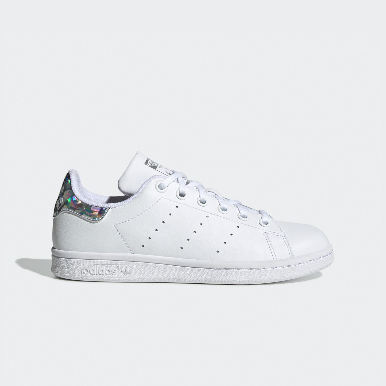 adidas Originals Stan Smith Kids' Shoes (9000058926_10668)