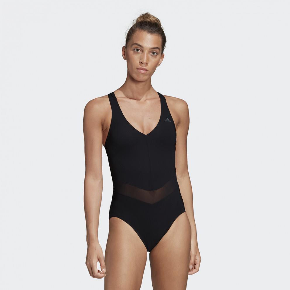 adidas Performance Sh3.Ro V S Women'S Swimsuit