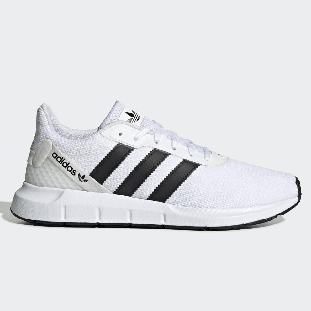 adidas Originals Men's Swift Run Rf Shoes